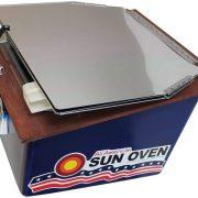 sun_oven4